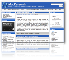 macresearch.org